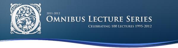 Omnibus 100th Lecture