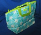 Angel Fund Lunch Tote