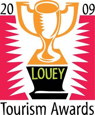 Louey Award