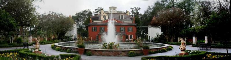 HH Fountain