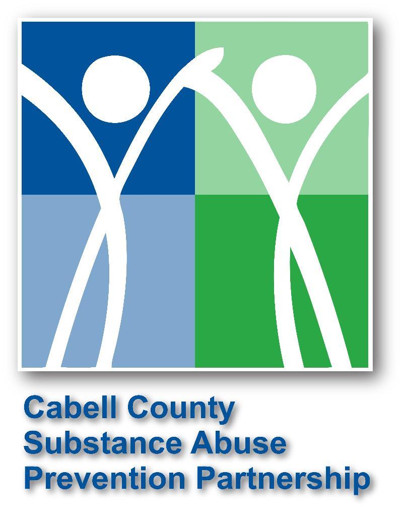CCSAAP logo