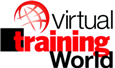 Virtual Training World