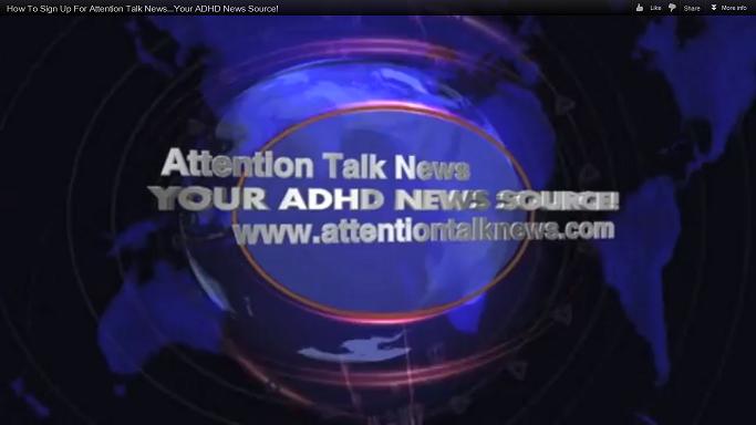 ATR News Subscription