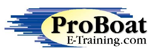 PBE-T logo