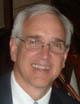 The Rev. Alan G. Newton, Executive Minister