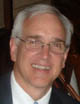 The Rev. Alan G. Newton, Executive Minister