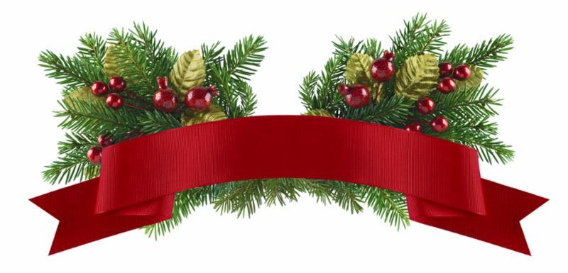 festive_christmas_banner.jpg
