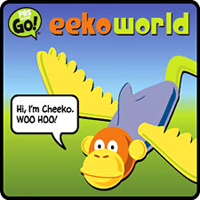 EekoWorld