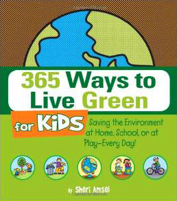 365 Ways to live Green.jpg