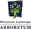 Minnesota Landscape Arboretum Four _4_ VIP adult admission passes