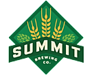 Summit Brewing Company Gift pack