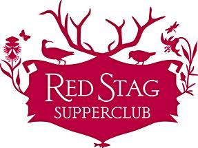 Red Stag Supperclub _40 gift certificate