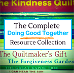 The Complete DGT Resource Collection