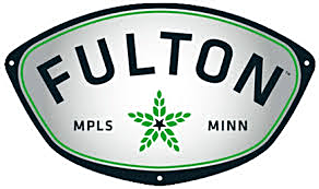 Fulton Beer Private tour