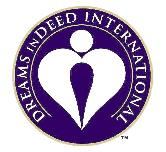 Dreams Indeed Logo