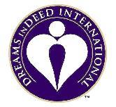 Dreams Indeed Logo