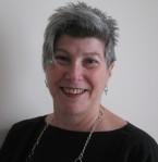 Janet Waterston