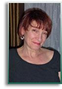 Janice L. Shapiro