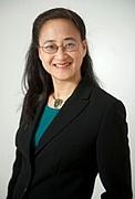 Julia Lu