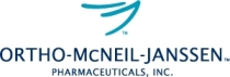 Ortho-McNeil-Janssen logo