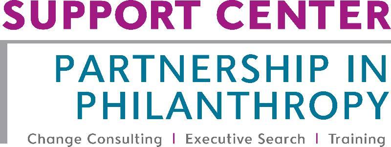 SC/PIP logo