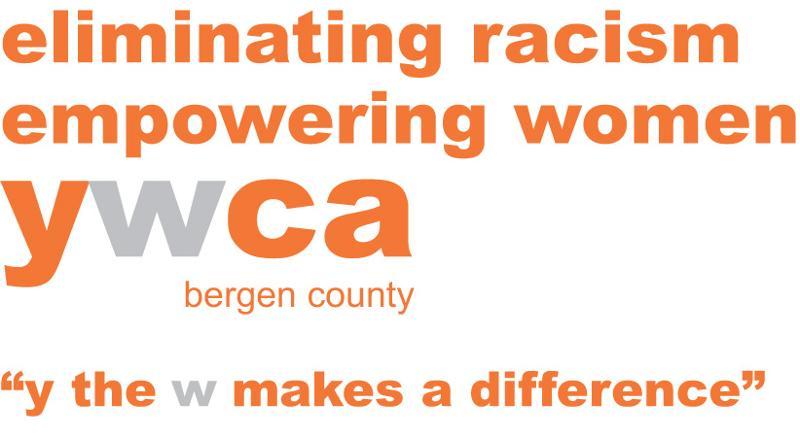 Bergen County YWCA