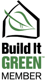 Build_it_Green