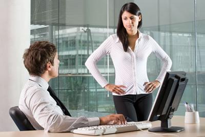 business-partners-coed.jpg