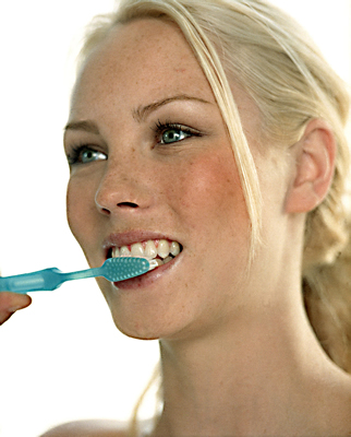 toothbrush-girl.jpg