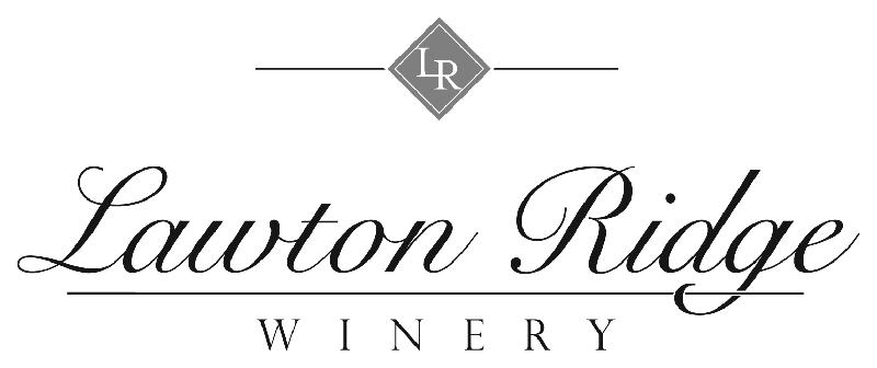 Lawton Ridge Winery