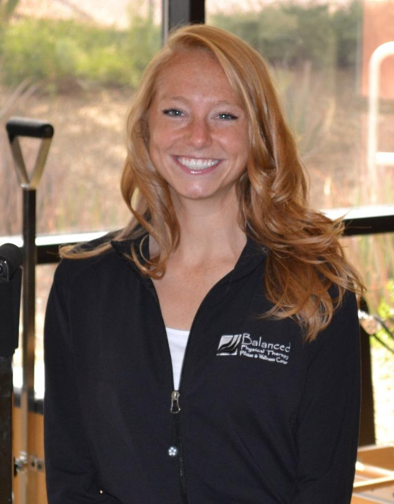 College hunter physical therapy - Lindsey Wagner Pt Dpt Joins Us On Tuesday Sept 3rd From Nebraska Dr Wagner Graduated With Her Bachelors Degree In Psychology And A Minor In Physiology