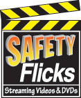 Safety Flicks