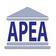 small APEA new logo