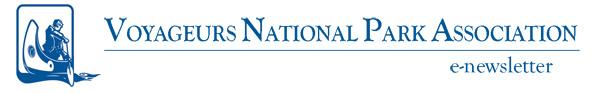 VNPA logo blue