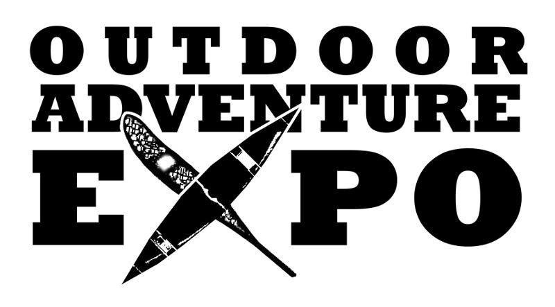 Outdoor Adventure Expo logo