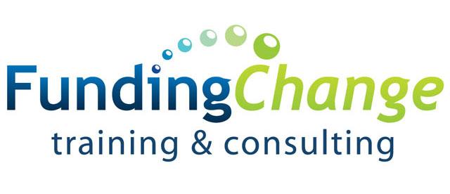 Funding Change