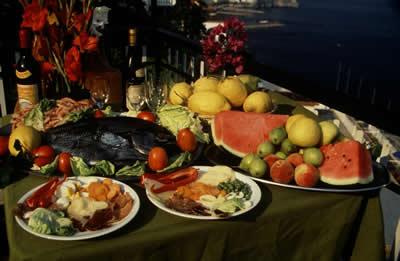 assorted-feast.jpg