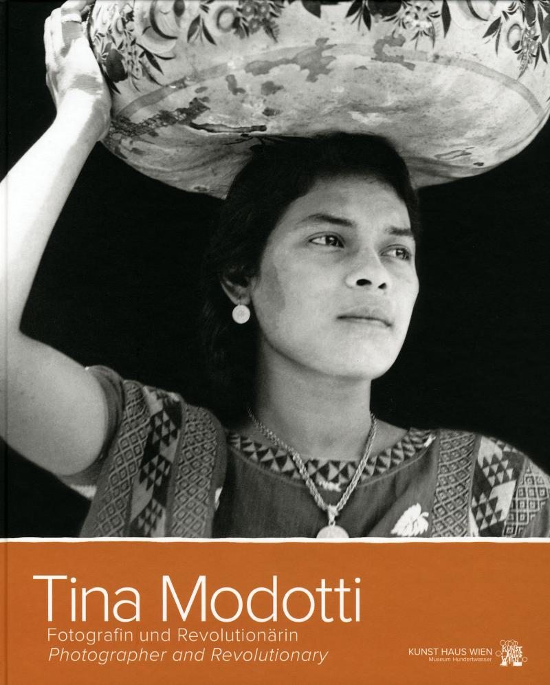 the life of artist tina modotti essay Historical essay  tina modotti was born on august 17, 1896 in udine, a small  town in northern italy  this marked a turning point in tina's life  he was tall  and handsome, dressed in cape and a cane, the epitome of the bohemian artist.