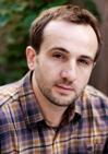 Josh Schonwald