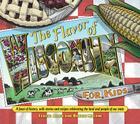 Flavor of Wisconsin kids