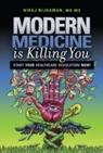 modern medicien