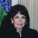 Jane Gllette Bednarek