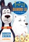 Legend of Diamond Lil