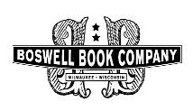 boswell logo
