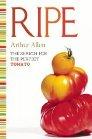 Ripe: perfect tomato