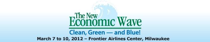 New Economic Wave