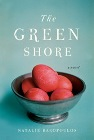 Green Shore 612