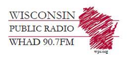 WI Public Radio