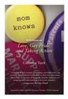 Mom Knows