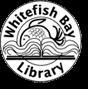 Whitefish Bay Library